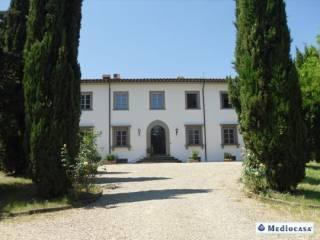 Foto - Palazzo / Stabile Strada Provinciale, San Casciano in Val di Pesa