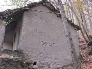 Foto - Rustico / Casale regione Russinello, Chiesanuova