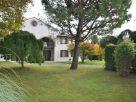 Villa Vendita Quinto Vicentino
