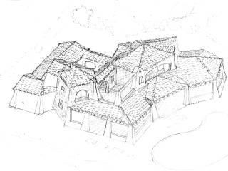 Foto - Terreno edificabile residenziale a Budoni