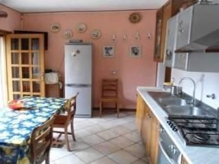 Foto - Casa indipendente via Giacomo Matteotti 8, Annicco