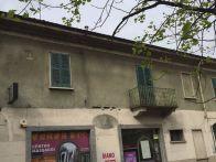 Foto - Villa via Amerigo Vespucci, Legnano