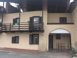 Foto - Rustico / Casale Borgata Girella, Giaveno