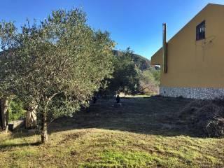Foto - Villa, da ristrutturare, 182 mq, Santo Stefano-Santa Margherita, Messina