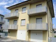 Foto - Appartamento via Giorgio Corbetta, Vicenza
