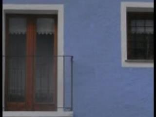 Foto - Attico / Mansarda via Trento, Moncenisio