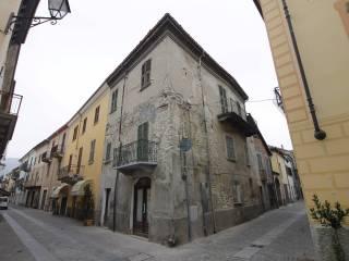 Foto - Casa indipendente 70 mq, da ristrutturare, Bistagno