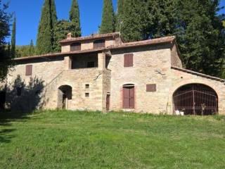Foto - Rustico / Casale via dei Molini, Sansepolcro