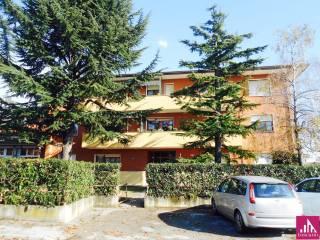 Case in affitto cordenons for Appartamenti in affitto a pordenone arredati