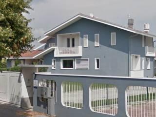 Foto - Villa via Guglielmo Marconi 80, Genola