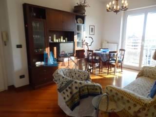 Foto - Appartamento via Aurelia, Loano