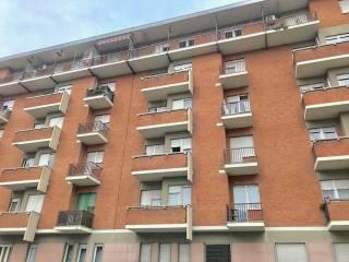 Foto - Appartamento via Don Bartolomeo Grazioli 21, Mirafiori Nord, Torino