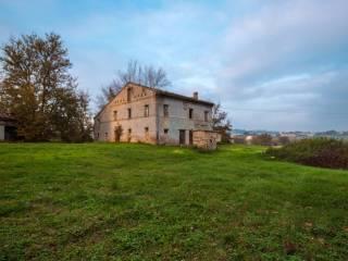 Foto - Rustico / Casale Contrada Vanni, Mogliano
