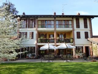 Foto - Villa via Marzabotto 7, Divignano