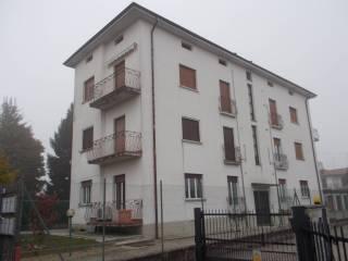 Foto - Bilocale via Monte Bianco, Binago