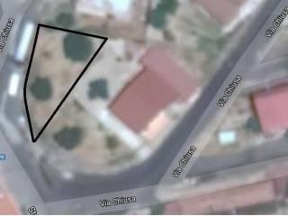 Foto - Terreno edificabile residenziale a Careri