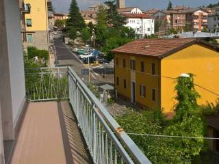 Foto - Appartamento via Mauro Tesi 724, Zocca