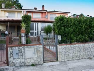 Foto - Villa via Roma, Ausonia