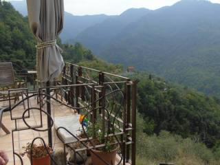 Foto - Villa, ottimo stato, 35120 mq, Castel Vittorio