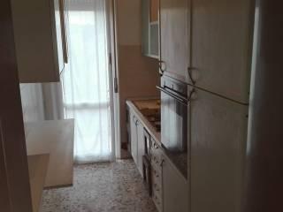 Foto - Trilocale buono stato, secondo piano, Roncina, Reggio Emilia
