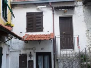 Foto - Casa indipendente frazione Bavastrelli 22, Propata