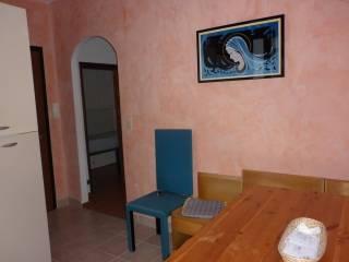 Foto - Trilocale via Boreale 13, Acquaviva Picena