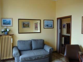 Foto - Monolocale primo piano, San Vito Chietino