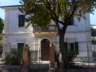 Villa Vendita Colonnella