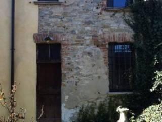 Foto - Rustico / Casale via Roma 2, Nibbiano