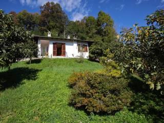 Foto - Villa frazione Chiesa 16, Caprile