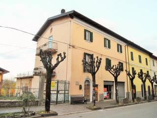 Foto - Appartamento via 3 Novembre, Lizzano in Belvedere