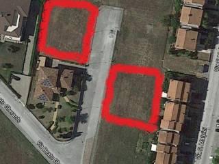 Foto - Terreno edificabile residenziale a Serra de' Conti
