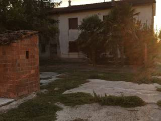 Foto - Villa via Molineri Nuovi, Sale