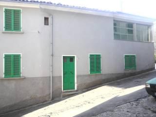 Foto - Appartamento via delle Vigne 3, Castell'Azzara