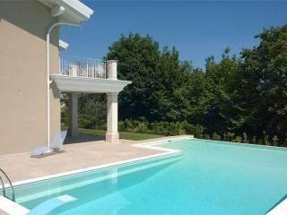 Foto - Villa via costalunga, 9, Soiano del Lago