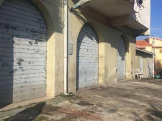 Foto - Box / Garage Conforti, Marano Marchesato