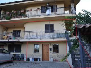 Foto - Monolocale via GRAMSCI, 0, San Fili