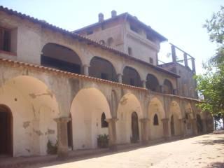 Foto - Palazzo / Stabile via degli Ulivi, Trappitello, Taormina