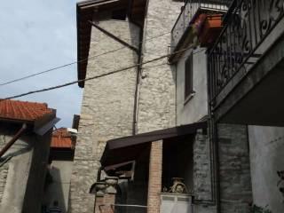 Foto - Rustico / Casale Località Sormazzana 18, Lezzeno