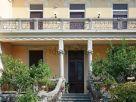 Villa Vendita Castellucchio