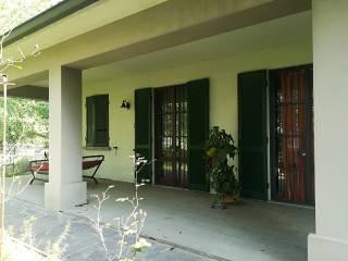 Foto - Villa, buono stato, 454 mq, Roccabianca