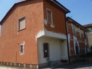 Foto - Villa Strada Francesca Est, Rodigo