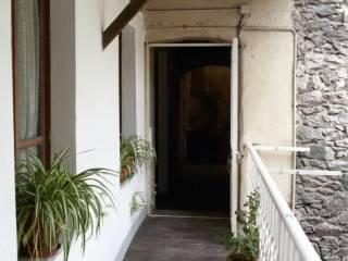 Foto - Casa indipendente via Principe Tommaso, Donnas