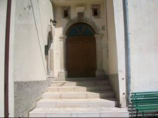 Foto - Villa corso Giuseppe Garibaldi, Isernia