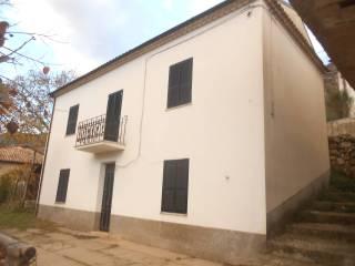 Foto - Casa indipendente ridotti, Balsorano