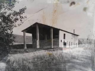 Foto - Villa, da ristrutturare, 600 mq, Botteghino Di Zocca, Pianoro