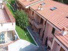 Appartamento Affitto Dizzasco