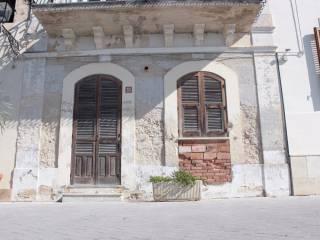Foto - Palazzo / Stabile Lungomare Alfeo 31, Siracusa
