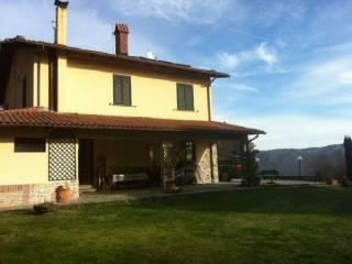 Foto - Villa via Emilio Bertini, Vaiano