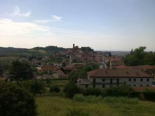 Foto - Bilocale via Asti 8, Calliano